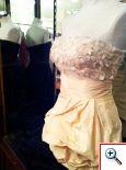 Lindsey's dress designs