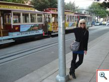 Jenny_SanFran_streetcar